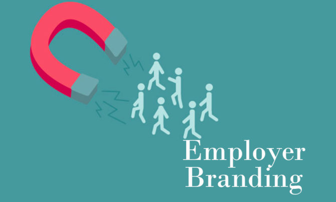 employer branding nel recruiting cover