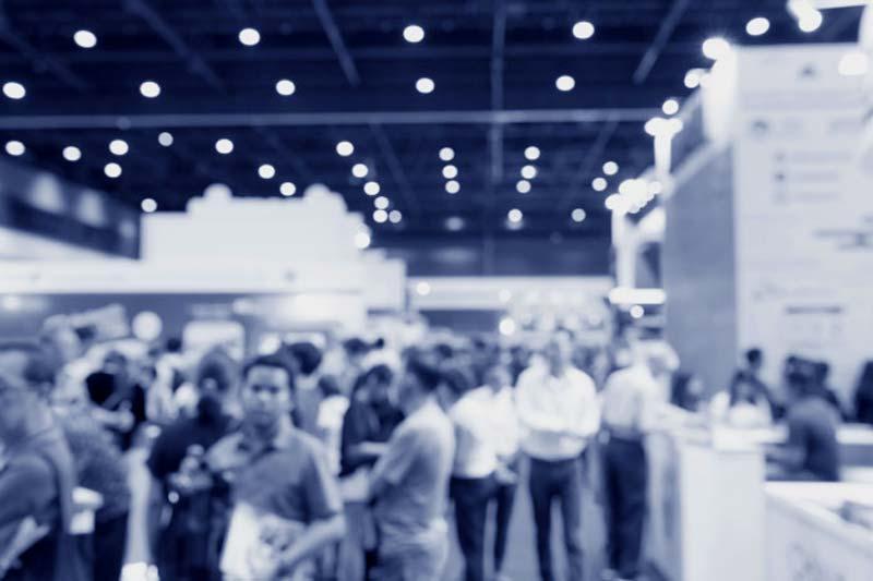 employer branding con gli eventi