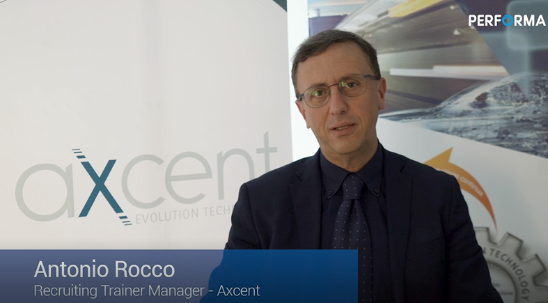 Intervista-Axcent