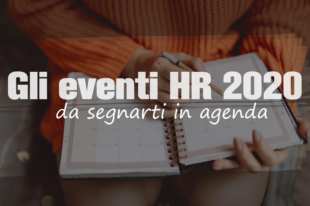 eventi hr 2020