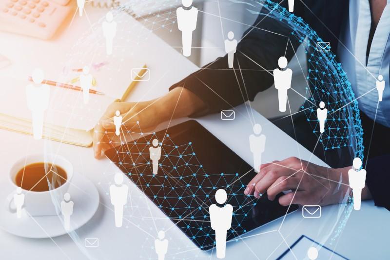 futuro-HR-trend-priorità-2021
