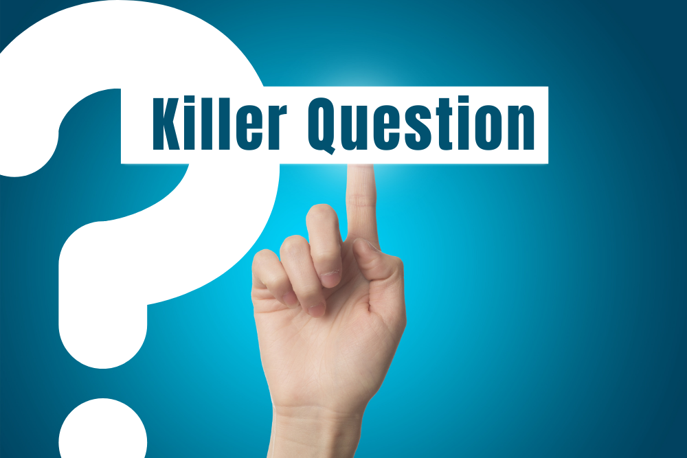 killer_question