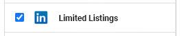 linkedin-limited-listings-flag