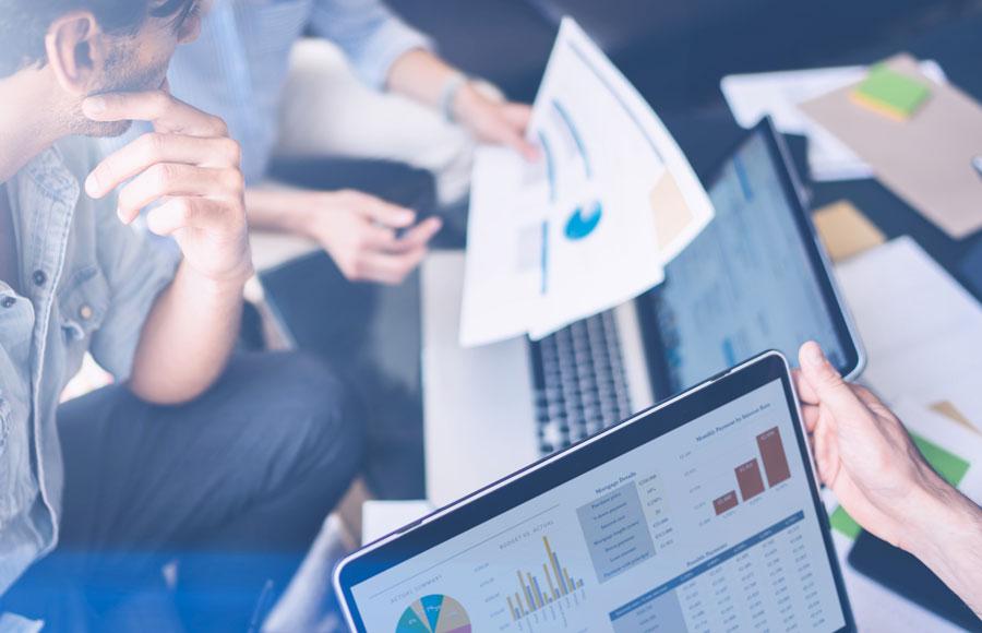 Business Intelligence per la selezione del personale: naviga tra i tuoi dati per prendere le decisioni migliori